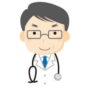 心臓血管外科,名医