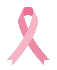 乳がんの名医