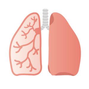 肺がんの名医