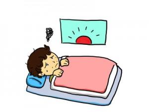 不眠症治療の名医・専門医