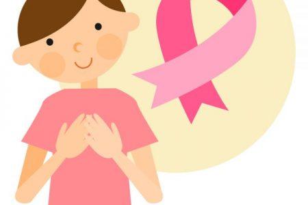 治療 乳がん 不妊