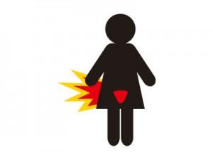 子宮内膜症・子宮筋腫