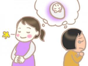 不妊症の名医・専門医